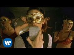 Panic! At The Disco's music video for 'But It's Better If You Do' from the album, A Fever You Can't Sweat Out - available now on DCD2 Records / Fueled By Ram...
