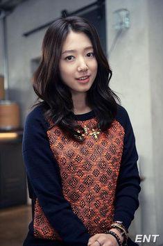 Gwangju, Park Shin Hye, Korean Actresses, Korean Actors, Actors & Actresses, Asian Actors, Jung So Min, The Heirs, The Most Beautiful Girl