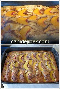 kek aşamaları