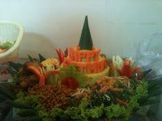 08118888516 Nasi Box Jakarta, paket nasi kotak jakarta: Pesan nasi Tumpeng Di Pondok Gede
