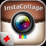 InstaCollage Pro – Pic Frame & Pic Caption for Instagram Free | I Use This App - App Reviews - iPhone Apps #iphone #android #apps