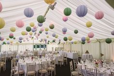 Pretty Pastels for an Elegant Wedding at Nunsmere Hall