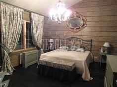 #дизайн #fabric #textile #design #new #шторы #подушки #уют #decor #окно