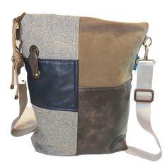Crossbody tablet bag Satchel, Crossbody Bag, Messenger Bag, Ipad, Canvas, Shop, Bags, Accessories, Tela