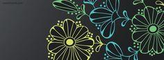 #Facebook #Flowers
