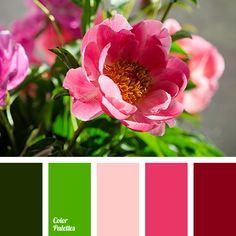 Color Palette #3432   Color Palette Ideas