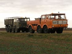Old Cars, Techno, Transportation, Monster Trucks, Classic, Vehicles, Image, Trucks, Military