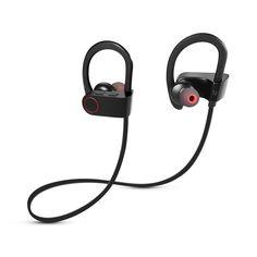 Wireless bluetooth headphones q9 - bluetooth headphones apple wireless