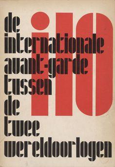Archive: 1960s × Der Gestaltingenieur
