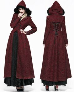 Amazon Dare To Wear Victorian Gothic Womens Plus Size Bolero Corset Top Clothing
