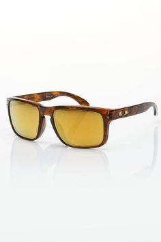 c082851b65d Oakley Holbrook Shaun whites Just bought these