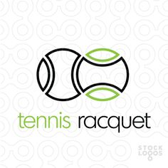 tennis logo - Google Search