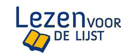 """http://www.lezenvoordelijst.nl  """"Lezen voor de lijst"""" is bedoeld voor leerlingen, docenten, ouders en bibliotheekmedewerkers en geeft advies bij de keuze en verwerking van de boeken die leerlingen lezen. Er zijn 6 leesniveaus van 12 tot 19 jaar."""