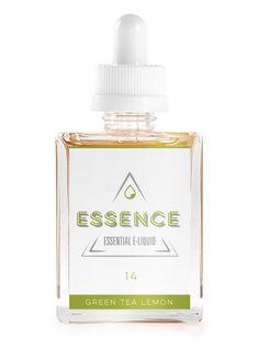 Der blumige Geschmack des Grüntee gepaart mit der frischen Note von Limette zeichnen dieses E-Liquid aus und machen es zu einem unvergesslichen Genuss. Einmal probiert, möchte man es nicht mehr missen.