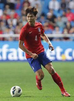 Kim Young Gwon - Guangzhou Evergrande (Cina)
