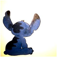 Disney Art! – Anemsalok's Blog