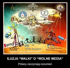 Ww2, Poland, Victorious, Comic Books, Humor, Comics, Movie Posters, Humour, Film Poster