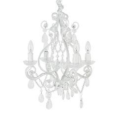 Bathroom Chandelier, White Chandelier, Pendant Chandelier, Modern Chandelier, Chandelier Lighting, Small Chandeliers, Room Lights, Ceiling Lights, Ceiling Fans