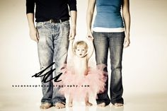 october first birthday photo shoot - Google Search