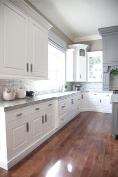 Latest Kitchen Design Trends in 2016 (WITH PICTURES)  Latest Kitchen Design Trends in 2016 (WITH PICTURES)  http://www.coolhomedecordesigns.us/2017/06/06/latest-kitchen-design-trends-in-2016-with-pictures/