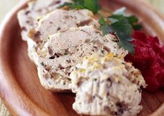 Turkey Meatloaf Muffins: 1 spray(s) cooking spray 2 pound(s) uncooked ground turkey breast 1 tsp table salt 1/2 tsp black pepper 2 Tbsp regular butter 2 Tbsp olive oil 1 large uncooked onion(s), finely chopped (about 1 1/2 cups) 3 clove(s), medium garlic clove(s), finely minced, or more to taste 12 oz cremini mushroom(s), or other mushrooms, diced (about 2 cups) 1 tsp soy sauce 2 Tbsp sherry cooking wine 1/2 cup(s) fresh parsley, fresh, minced