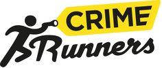 Crime Runners Escape Room, Bingo, Pub Quiz, Live Action, Tech Companies, Crime, Company Logo, Games, Mood