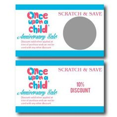 Scratch Off Cards at Custom Candy Bar Wrapper. Your source for personalized scratch offs, cards, tickets, stickers and scratch off birthday cards. Company Anniversary, Scratch Off Cards, Custom Candy, You Used Me, Candy Bar Wrappers, Overnight Shipping, Stuff To Do, Birthday Cards, Diy Projects