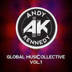 Global MusiCollective vol. 1