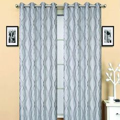 61f427ce70 Najlepsze obrazy na tablicy Window treatment (34)
