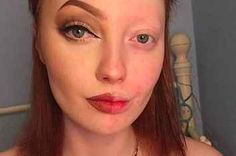 17 Reasons You Should Definitely Never, Ever Wear Makeup