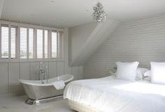 Riviera Maison Slaapkamer : Beste afbeeldingen van rivièra maison beach cottages beach