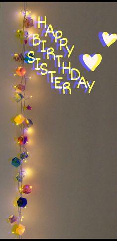 Happy Birthday Template, Happy Birthday Frame, Happy Birthday Posters, Happy Birthday Wallpaper, Happy Birthday Video, Birthday Posts, Birthday Frames, Happy Bday Pics, Happy Birthday Quotes For Friends