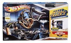 Hot Wheels Wall Tracks Batman The Dark Knight Rises Trackset Mattel,http://www.amazon.com/dp/B007RDGHPA/ref=cm_sw_r_pi_dp_8tAysb0F3FSV7NAG
