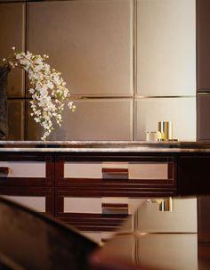 150 Best Ffe Credenzas Images Furniture Cabinet