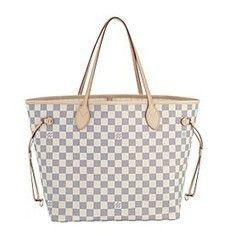 6437969819d 7 Best Louis Vuitton Outlet images in 2016   Louis vuitton bags ...