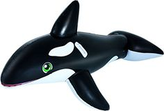 Bestway 80 x 40-inches Jumbo Whale Rider Bestway https://www.amazon.co.uk/dp/B001O9C3X8/ref=cm_sw_r_pi_dp_tpmrxb3N8WFP2