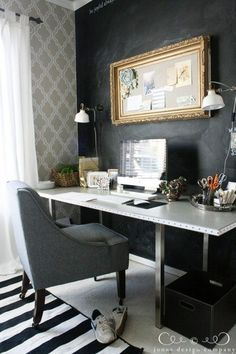 office by jones design company