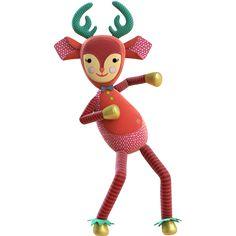 Lps, Tigger, Disney Characters, Fictional Characters, Room, Key Rings, Plushies, Preschool Graduation, Christmas Activities