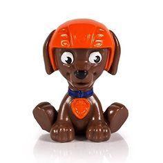 a646eff75a3 Kids Paw Patrol Mini Figures Set of 6 - Rocky