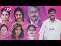 తెలుగు సినిమా వరల్ఢ్ రికార్డ్ ప్రెస్ మీట్ ll Telugu Cinema World Rec...