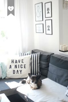Mój Dom- Moja Pasja