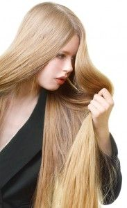 How Do I Make My Hair Grow Faster and Thicker?