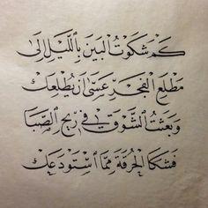 أحمد شوقي الخطاط/حسام المطر