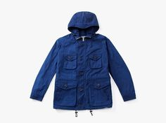 """A.P.C., N. Hoolywood, SOPHNET. and More for """"Japan Senses"""" • Selectism"""