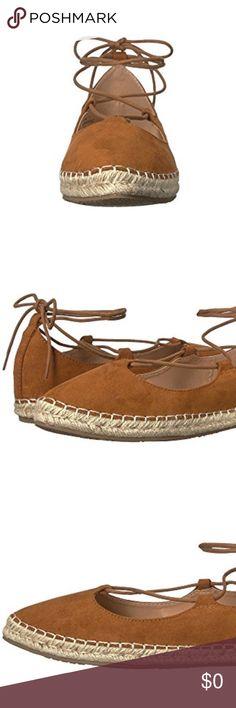 bb721ae82e2a0e NIB Esprit Elegant Lace Up Leg Shoes Sandals New in Box Esprit designed.  When