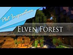 "Pics Ispirations for my ""Aelven Saga"" - YouTube"