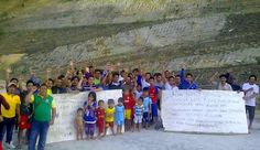 Indigenous Penan continue protesting as Murum dam begins to fill