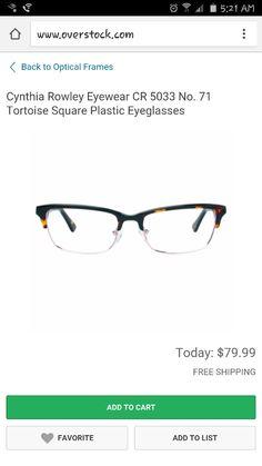1e6c0231e2 9 Best Glasses images