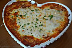 WORLD'S MOST AMAZING MEATBALL PARM!!!!!!! | Hugs and Cookies XOXO