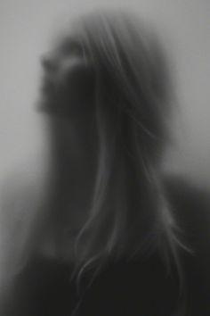 Women | Jeremy Cowart